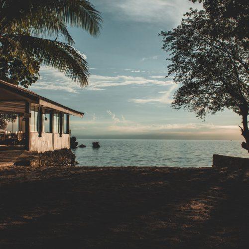 Tips voor het kopen van een vakantiehuisje