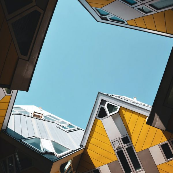 Waarom wordt huren in Rotterdam steeds populairder?