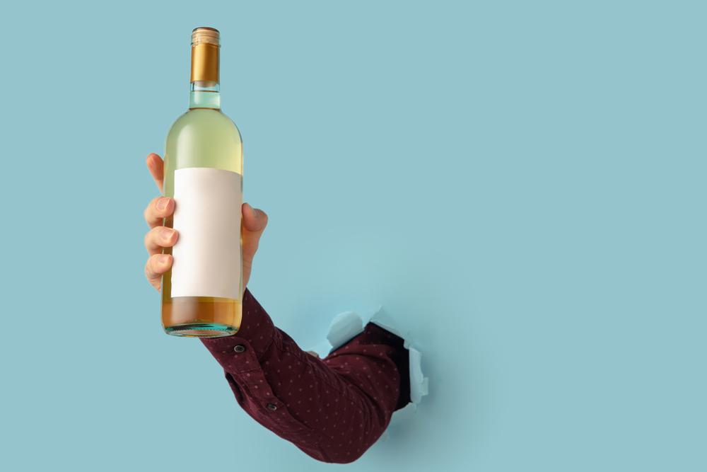 Drinkflessen bedrukken, waarom zou je dit doen als bedrijf?