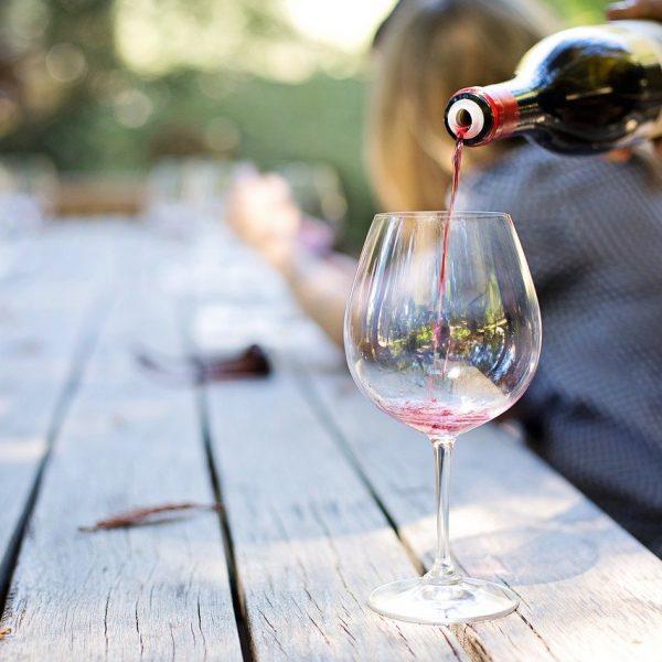 De lekkerste wijnen voor de eerste lenteavonden