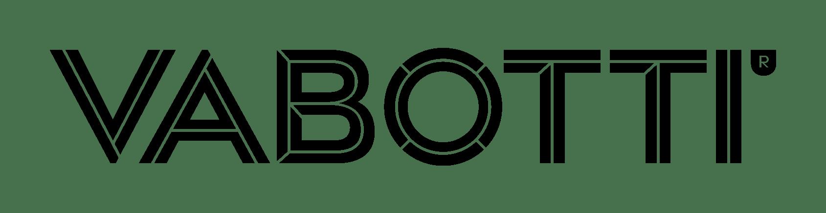 Van Bommel bootschoenen